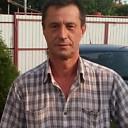 Валерий, 50 из г. Воронеж.