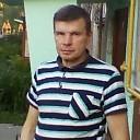 Евгений, 54 из г. Бронницы.