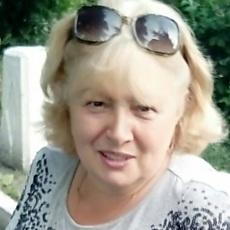 Фотография девушки Галина, 64 года из г. Понинка