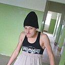 Петрушка, 26 лет