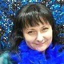 Анна, 43 из г. Волгоград.