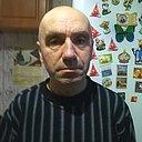 Александр, 61 из г. Сургут.
