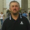 Леонид, 63 из г. Ульяновск.