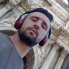 Фотография мужчины Грешник, 34 года из г. Киев