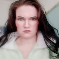 Фотография девушки Мария, 34 года из г. Белгород