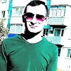 Фотография мужчины Valodya, 31 год из г. Сызрань