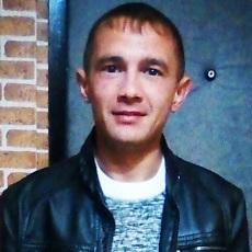 Фотография мужчины Антон, 29 лет из г. Краснокаменск
