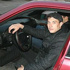 Фотография мужчины Максим, 36 лет из г. Калининград