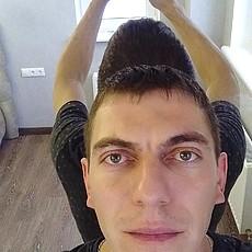 Фотография мужчины Александр, 34 года из г. Ростов-на-Дону