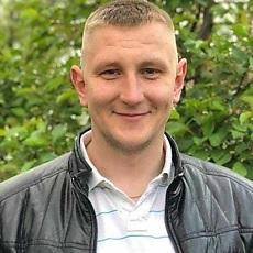 Фотография мужчины Ян, 26 лет из г. Пинск