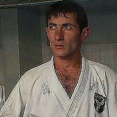 Фотография мужчины Norik, 42 года из г. Ереван