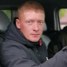 Фотография мужчины Гоша, 28 лет из г. Витебск
