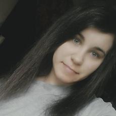Фотография девушки Катя, 21 год из г. Запорожье
