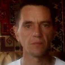 Фотография мужчины Igor, 46 лет из г. Калтан