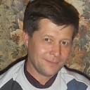 Андрей, 53 года