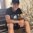 Артем, 18 лет