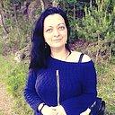 Настёна, 34 из г. Красноярск.