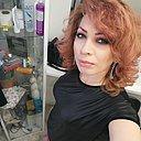 Анжела, 33 года