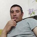 Аюб, 36 лет