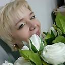 Татьяна, 40 из г. Благовещенск.