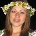 Вероника, 35 из г. Новосибирск.