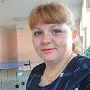 Марина, 25 из г. Ярославль.