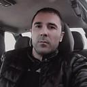 Руслан, 40 из г. Москва.