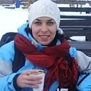 Татьяна, 40 из г. Москва.