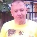 Альберт, 55 из г. Саратов.
