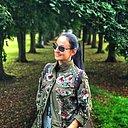 Алена, 31 из г. Новосибирск.