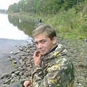 Сергей, 43 из г. Екатеринбург.