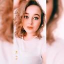 Наталья, 19 из г. Челябинск.