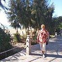 Инесса, 61 год