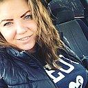 Лесечка, 28 из г. Новосибирск.