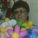 Зина, 52 года