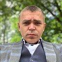 Макс, 31 из г. Москва.
