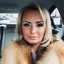 Анастасия, 41 из г. Москва.