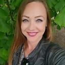 Анжела, 44 года