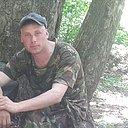 Чамсскрабер, 32 года