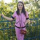 Лёля, 44 года