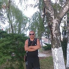 Фотография мужчины Sasha, 39 лет из г. Большая Мартыновка