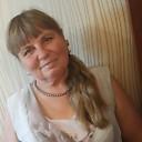 Люся, 56 лет