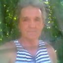 Алекс, 54 года