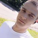 Николай, 33 года