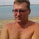 Алик, 47 лет