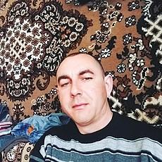 Фотография мужчины Владимир Випирай, 36 лет из г. Новая Каховка