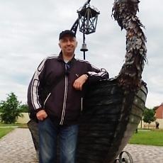 Фотография мужчины Николай, 49 лет из г. Острогожск