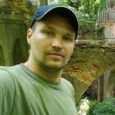 Фотография мужчины Роман, 29 лет из г. Ичня
