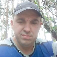 Фотография мужчины Слава, 38 лет из г. Ворзель