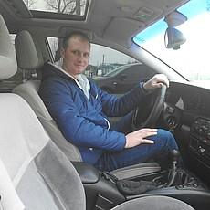 Фотография мужчины Виталий, 32 года из г. Каланчак